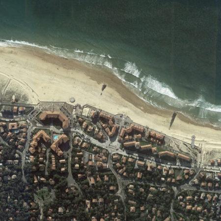 15_©-2018-Google_Satellite-view