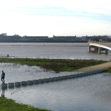 15_Zalige-bridge-with-high-water_january-2018