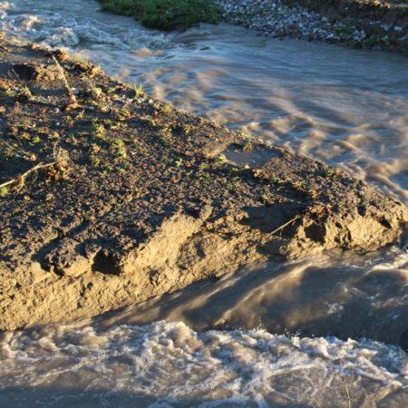 16-Naturalization-river-channel-landscape-architecture-Superpositions