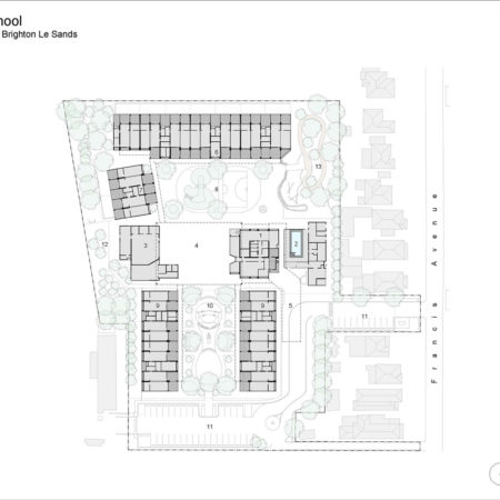 16.-Site-Plan-Cairnsfoot