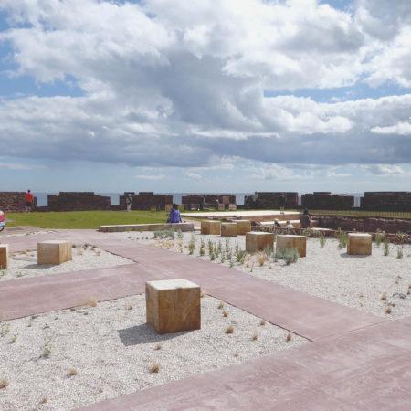 16.-View-of-coastal-garden-credit-rankinfraser-landscape-architecture