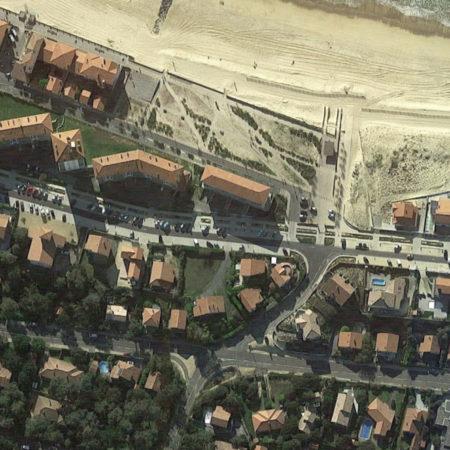 16_©-2018-Google_Zoom-satellite-view