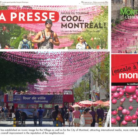16_18Shadesofgay_Montreal@Claude-Cormier-et-Associes