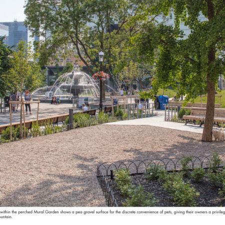 16_Berczy-Park_Toronto-@Industryous-Photography