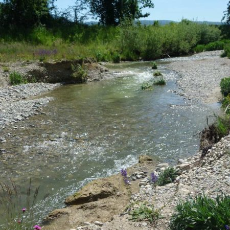17-Naturalization-river-channel-landscape-architecture-Superpositions