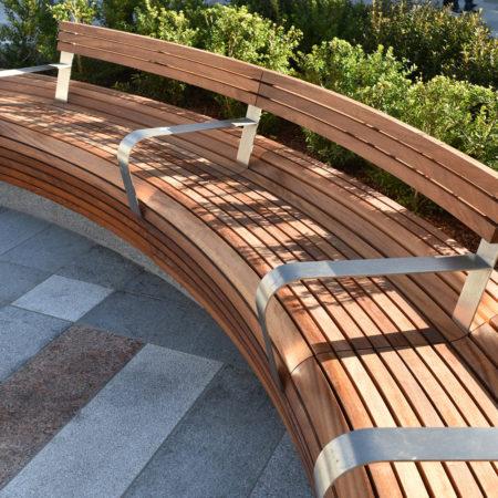 17.Seat-planters-©-Blakedown-Landscapes