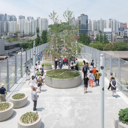17_Skygarden_Seoul-Ossip-van-Duivenbode