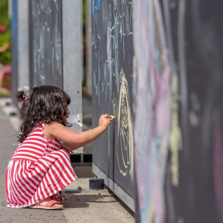 18-KIDS-ZONE_PFS-Lansdowne-Park-2163_BrettRyan
