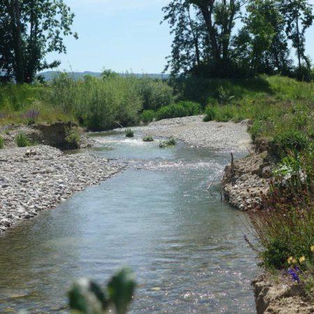 18-Naturalization-river-channel-landscape-architecture-Superpositions