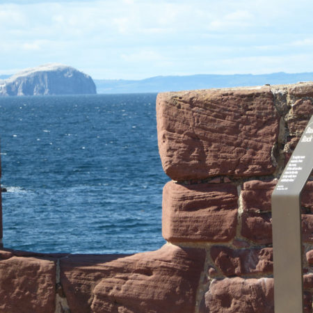 18.-View-from-embrasure-to-Bass-Rock-credit-rankinfraser-landscape-architecture