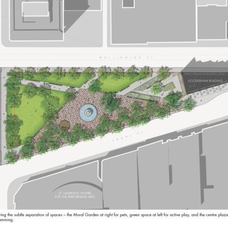 18_Berczy-Park-Plan@Office