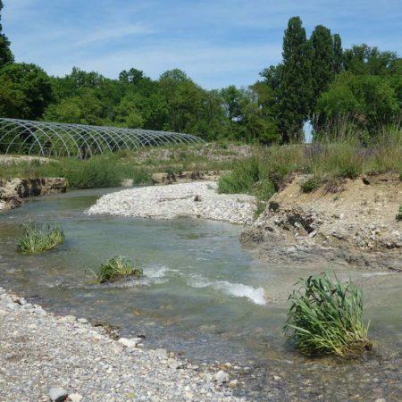 19-Naturalization-river-channel-landscape-architecture-Superpositions