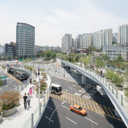 19_Skygarden_Seoul-Ossip-van-Duivenbode
