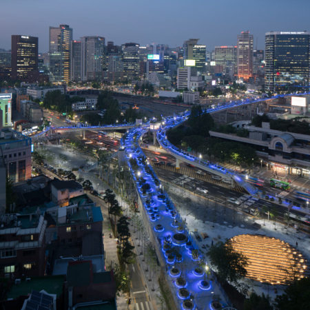 1_Skygarden_Seoul-Ossip-van-Duivenbode