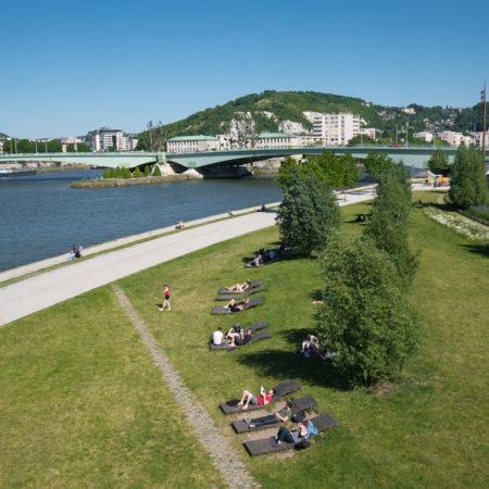 2-Rouen-K-Samborska