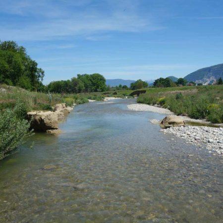 20-Naturalization-river-channel-landscape-architecture-Superpositions