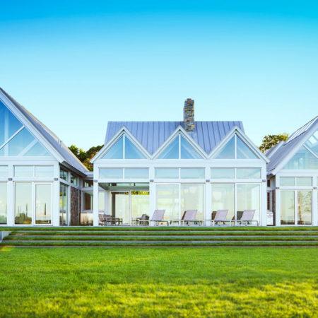 20.-Glass-house,-reflection