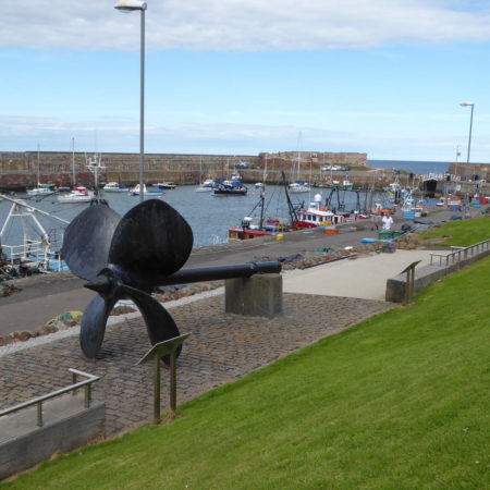 20.-View-of-Propellor-project-with-battery-in-the-distance,-credit-rankinfraser-landscape-architecture