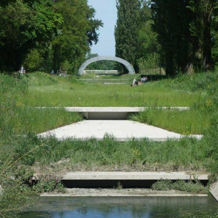 21-Naturalization-river-channel-landscape-architecture-Superpositions