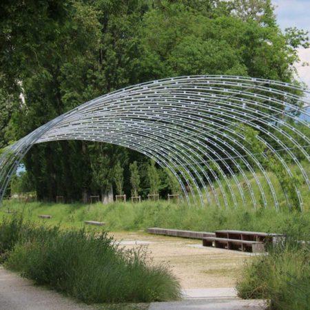 23-Naturalization-river-channel-landscape-architecture-Superpositions