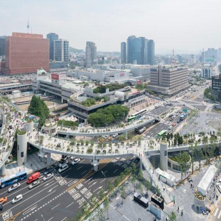 23_Skygarden_Seoul-Ossip-van-Duivenbode