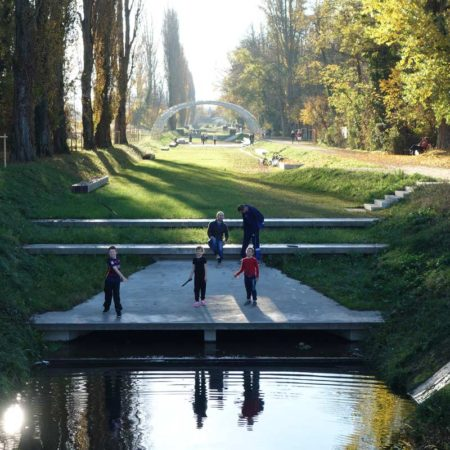 24-Naturalization-river-channel-landscape-architecture-Superpositions