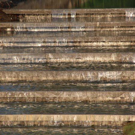26-Naturalization-river-channel-landscape-architecture-Superpositions