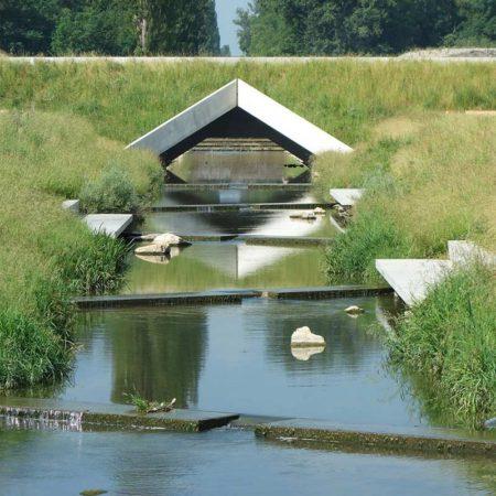 28-Naturalization-river-channel-landscape-architecture-Superpositions