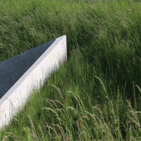 29-Naturalization-river-channel-landscape-architecture-Superpositions