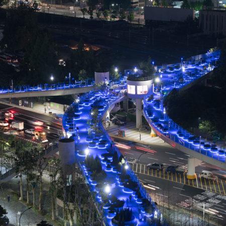 2_Skygarden_Seoul-Ossip-van-Duivenbode