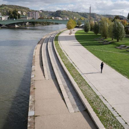 3-Rouen-K-Samborska
