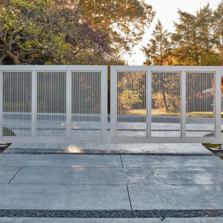 3.-Entry-Gate