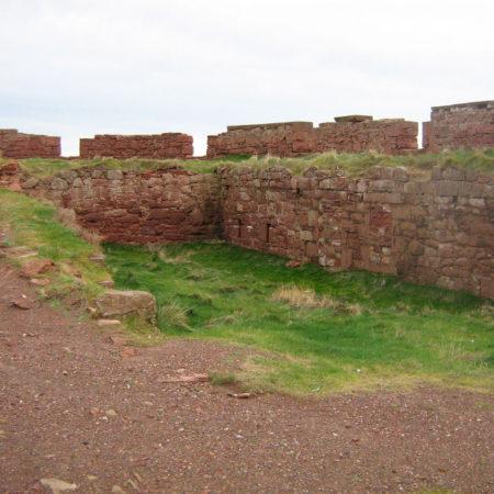3.-Previous-view-amphitheatre-area-credit-rankinfraser-landscape-architecture