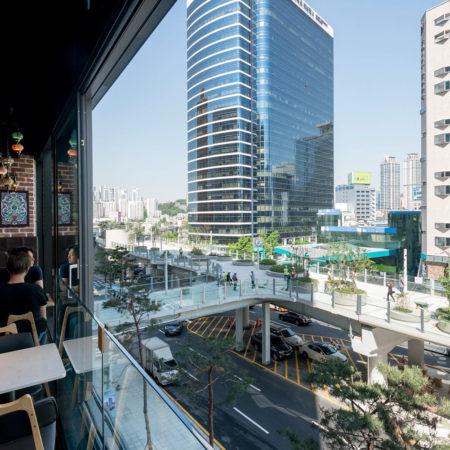 3_Skygarden_Seoul-Ossip-van-Duivenbode