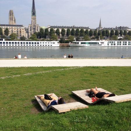 4 Rouen S Delmer