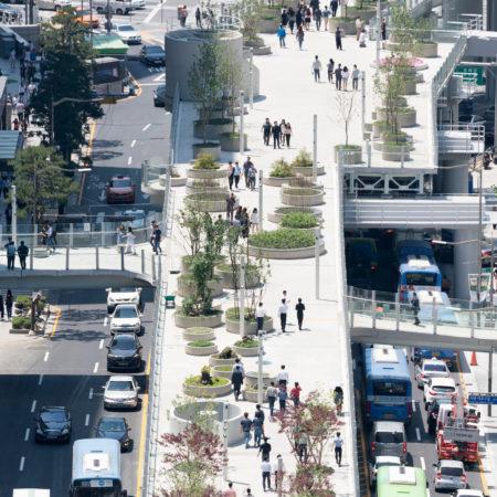 4_Skygarden_Seoul-Ossip-van-Duivenbode
