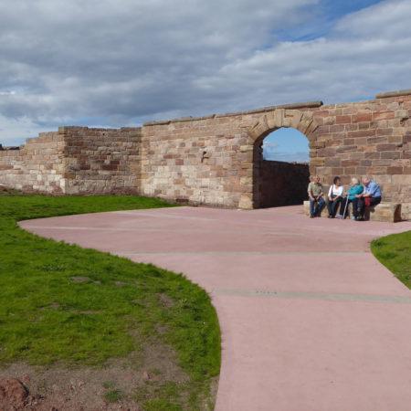 5.-Battery-entrance-area-credit-rankinfraser-landscape-architecture