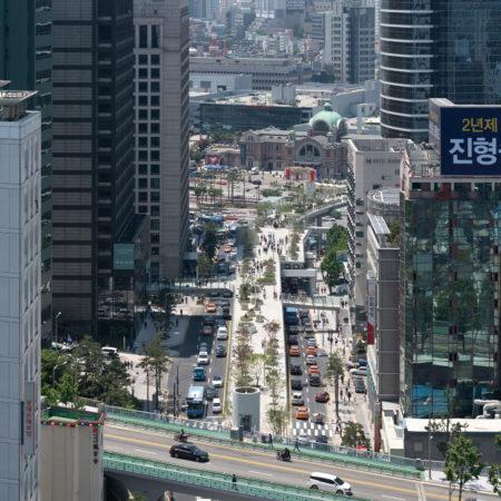 5_Skygarden_Seoul-Ossip-van-Duivenbode