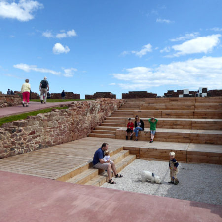 8.-View-of-amphitheatre-from-performance-area-with-Sea-Cubes-in-the-background-credit-rankinfraser-landscape-architecture