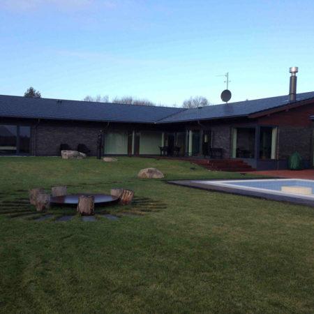 9-14-backyard-before