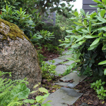 9-9-shady-garden