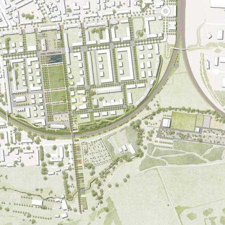 A24-Landau-framework-plan