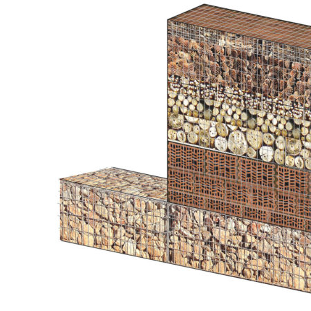Batlleiroig_Insect-Hotel_Axonometry