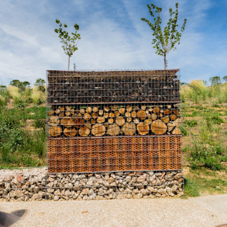 Batlleiroig_Insect-Hotel_Main-Picture