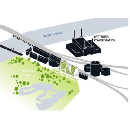 Battersea-Park-Diagram