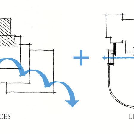 CliffRidgeEstate-Diagrams