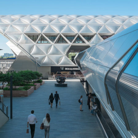 Crossrail-place-roof-garden-01