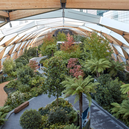 Crossrail-place-roof-garden-08---rob-parrish-gillespies