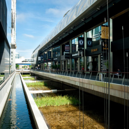 Crossrail-place-roof-garden-13--gillespies