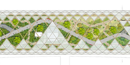 Crossrail-place-roof-garden-18-gillespies